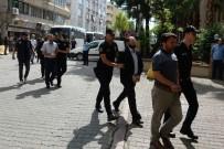 ADANA EMNİYET MÜDÜRLÜĞÜ - Asgari Ücretli 'Furkan' Üyesinin Hesabında 80 Milyonluk İşlem Hacmi
