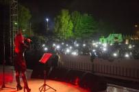 PAİNTBALL - Atatürk Üniversitesi 2018 Bahar Şenlikleri Sona Erdi