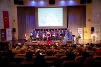KLASİK TÜRK MÜZİĞİ - Büyükşehir'den Anneler Günü'ne Özel Konser