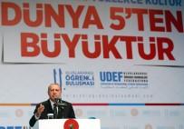 GENEL SAĞLIK SİGORTASI - Cumhurbaşkanı Erdoğan'dan Yabancı Öğrencilere Çalışma İzni Müjdesi...(1)
