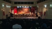 MOZART - Edremit'te Klasik Müzik Konseri