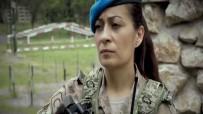 JANDARMA GENEL KOMUTANLIĞI - Jandarma'dan Anneler Günü'ne Özel Video