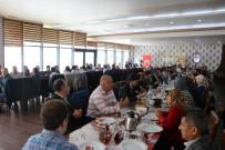 KAMUSAL ALAN - -Kalkan Açıklaması 'Memurlara Bin TL Bayram İkramiyesi Verilmeli'