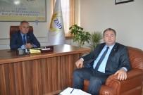 MHP Malatya Milletvekili Aday Adayı Berkan Samanlıoğlu Açıklaması