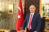 Niğde Belediye Başkanı Özkan'dan Anneler Günü Mesajı