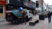 AHMED-I HANI - 3 Bin Yıllık İlçede 'Ramazan' Heyecanı