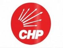 CHP - CHP'den af önerisi açıklaması