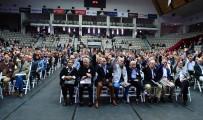 DİVAN BAŞKANLIĞI - Beşiktaş Kongresinde Aidat Gerginliği