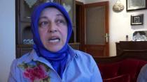 MEHMET DEMIRCI - EVLADA ADANAN ÖMÜRLER - Down Sendromluların Ulviye Annesi