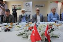 GÜNEY DOĞU - Güney Adana Kalkınma Programı'nda Birlik Mesajı