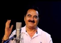 İBRAHİM TATLISES - İbrahim Tatlıses Yaylalar Şarkısına Klip Çekti