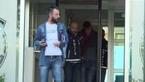 TELEFON KILIFI - Polisin Şüphesi Cinayeti Ortaya Çıkardı
