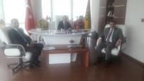Pütürge Belediyespor Evkur Yeni Malatyaspor'a Pilot Takım Olacak