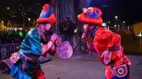 İLAHİYAT FAKÜLTESİ - Ramazan'ın Manevi İklimi Bursa'yı Saracak