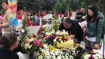 METİN FEYZİOĞLU - Şehit Annelerinin En Hüzünlü 'Anneler Günü'