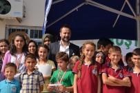 BİLİM ADAMI - 'Yücelen Ödülleri' Sahiplerini Buldu