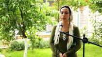ŞEMSI BAYRAKTAR - Çiftçilerden Dünya Çiftçiler Günü'ne Özel Klip