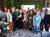 YILIN ANNESİ - ETOS'dan Anneler Günü Kutlaması