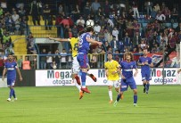 Roberto Soldado - Fenerbahçe'den Gol Yağmuru