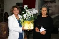 ALI KıLıÇ - Hekimhan'da Anneler Günü Coşkusu