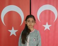 SINIF ÖĞRETMENİ - Iğdır Türkiye Birincisi Oldu