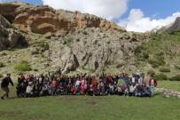 FUTBOL TURNUVASI - İHH'dan  Yetimlere Ramazan Öncesi Şölen