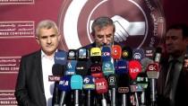 SÜLEYMANIYE - IKBY'deki 6 Siyasi Partiden 'Seçimlerin Tekrar Edilmesi' Çağrısı