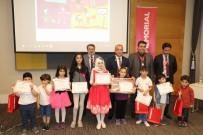 Memorial Geleneksel Resim Yarışmasında Diyarbakır'dan Büyük Başarı