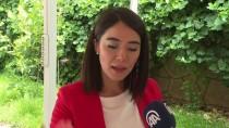 KUŞBURNU - Sağlık Bakanlığından Ramazanda Beslenme Uyarısı