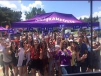 YOUTUBE - Türk Telekom Selfy, 18 Mart Üniversitesi Öğrencileriyle Buluştu