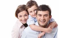 KORUYUCU AİLE - Türkiye'nin Yüzde 66,1'İ Çekirdek Aileden Oluşuyor