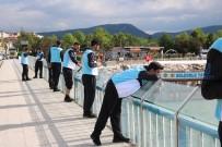 DENETİMLİ SERBESTLİK - 'Tutunacak Bir Dalın Var' Projesiyle Madde Bağımlısı Gençler Zararlı Alışkanlıklardan Kaçınıyor