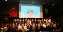 Uşak'ta 'Termal Turizm Çalıştayı' Düzenlendi