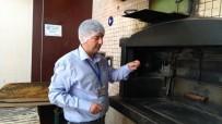 ALO 174 - Antalya'da Son Bir Ayda İşletmelere Bin 841 Denetim Yapıldı