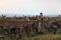 Arazi Kavgasında Kan Aktı Açıklaması 5 Ölü, 1 Yaralı