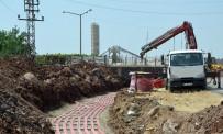 PERİYODİK BAKIM - Dicle Elektrik'ten Diyarbakır'a 402 Milyon Liralık Yatırım