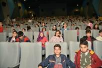 Diyarbakır'da Ücretsiz Sinema Günleri Mayıs Programıyla Devam Ediyor