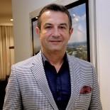 GENETIK - Dr.Vecdi Bayramoğlu Açıklaması 'Işıltılı Bakışların Sırrı Işık Dolgusunda'