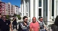 Edremit'te Yumruk Cinayetinin Zanlısı Tutuklandı