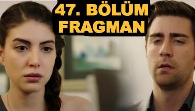 Fazilet Hanım ve Kızları 47. Yeni Bölüm Fragman (19 Mayıs 2018)