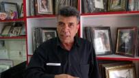 GARIBAN - 'Hediye Kazandınız' Dediler, Telefon Yerine Cinsel İlaçlar Gönderdiler