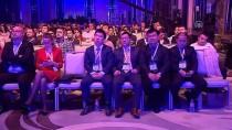 LABORATUVAR - Huawei Kurumsal İş Çözümleri Teknoloji Zirvesi