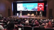 İNSAN HAKLARı DERNEĞI - İslam Ülkelerine 'Birlikte Hareket Edin' Çağrısı
