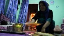 TAKSİ ŞOFÖRÜ - Afganistan'da Ramazan'ı Yanlışlıkla Bir Gün Erken Karşıladılar