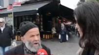 SÜLEYMAN ÇAKıR - AK Parti'den sosyal medyanın konuştuğu Süleyman Çakır'la ilgili açıklama var
