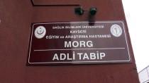 ANONIM - Anadolu Farm Operasyonu