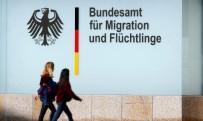 MÜLTECI - Avrupa'ya Kaçan Yasa Dışı Göçmen Sayısı 3 Kat Arttı