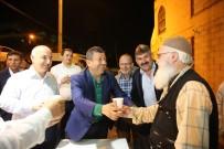 FOTOĞRAF SERGİSİ - Darıca'da Ramazan Ayı Etkinlikler İle Başladı