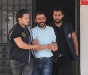 ADANA EMNİYET MÜDÜRLÜĞÜ - DEAŞ'ın Füzecisi Adana'da Yakalandı