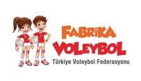 FABRIKA - Fabrika Voleybol Gaziantep'te